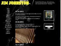 jimjohnstonmusic.com jim johnston, james johnston, jimmy johnston
