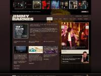 Jimmy Barnes - Home