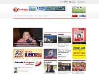 jipagora.com política, ji-parana, rondonia