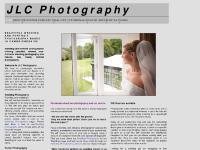jlcphotography.co.uk JLC Photography, Wedding photographer, Portrait photographer
