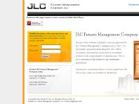 JLC Futures Management Company