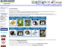 jlgsportsmemorabilia.com autographed mini helmets, autographed baseballs, autograph memorabilia