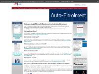 Costs, Auto-Enrolment Actions, BenPal, Videos
