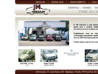 jmcveiculos.com.br JM Veículos, carro, carros