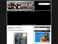jn-download.com