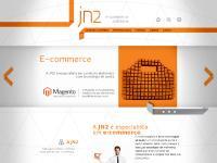 Criação de loja virtual magento bh belo horizonte, criação de loja virtual