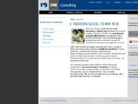 JNE Chemicals, JNE Power