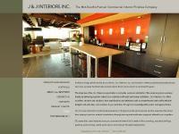 jnjinteriors.com
