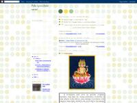 joantobr.blogspot.com Raquel Rolim e a entrevista de Lula, 13:16, 0 comentários