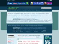 Job Centre Plus Jobs Search & Office Finder UK