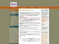 Job Vacancies Malta, Job Lists - Apply Online