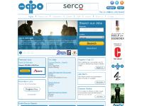 joboppo.co.uk JobOppO - The ex-military jobs board