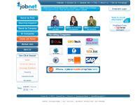 jobs-israel.com Employment ; Positions; Israel