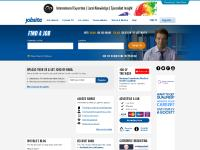 Find 1000s of UK Jobs. Start your job search with Jobsite UK