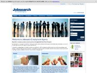 jobsearch-employment.co.uk Welcome to Jobsearch Employment Agency