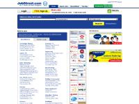 jobstreet.com.sg jobs in singapore, singapore jobs, singapore