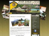 Rates, Directions, Adventure Activities, Leasure Activities
