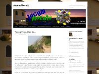 JocumMORATO, Liderança, Obreiros, DesenvolvimentoComunitário