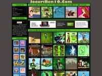 Jocuri Cu Ben10 Actiune Adventura Jetix Cartoon Network Jocuri cu Ben10 Actiune