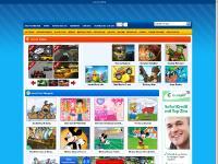 Jocuri - Jocuri Online