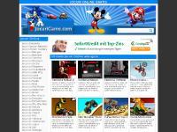 jocurigame.com