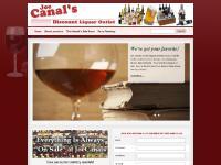 Joe Canals Discount Liquor Outlet