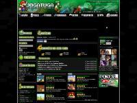 jogatuga.com