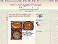 jogaucha2.blogspot.com Antes,Durante e Depois, Uma semana light pra todas!