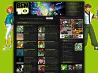 jogos-ben10.com