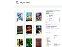 jogos-java.blogspot.com