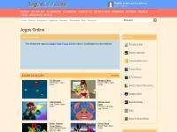 jogos150.com jogos online, jogos, jogos carros