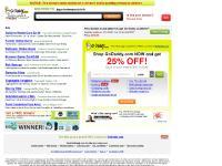 jogosbobesponja.info: The Leading Juegos Bob Esponja Site on the Net