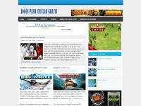 jogoscelularonline.com