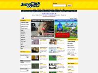 Jogos Click - Jogos On-line Grátis