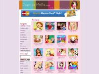 jogosdamenina.com.br jogos de meninas, jogos femininos, jogos