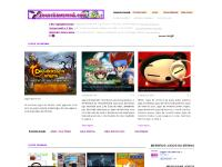 jogosdamenina.com
