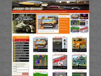 jogosdecarrosx.com.br