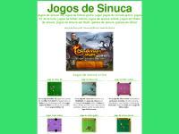Jogos de sinuca online, jogos de bilhar grátis, jogos de sinuca 3d