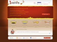 jogosdorei.com.br