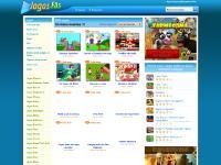 jogosfas.com