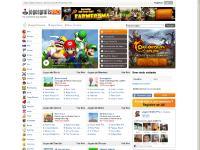 jogosgratispro.com
