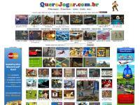jogosjogar.com.br corrida, jogos, online