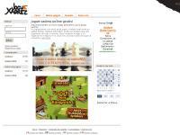joguexadrez.com