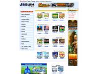 joguim.com Jogos, online, gratis
