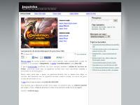 Forza 4, Lançamento, Xbox 360, Sem comentários