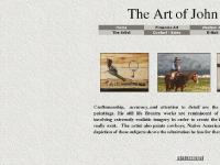 johndietzstudio.com jack dietz, craftsmanship, detail