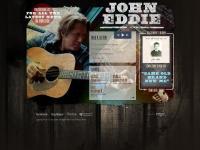 johneddie.com