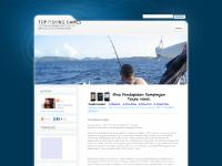 Top Fishing Games, ▼, ▼, December