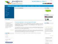 jomexperts.com joomla, Joomla, Experts