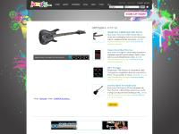 Malaysia Indie Bands & Music - jomgig.com